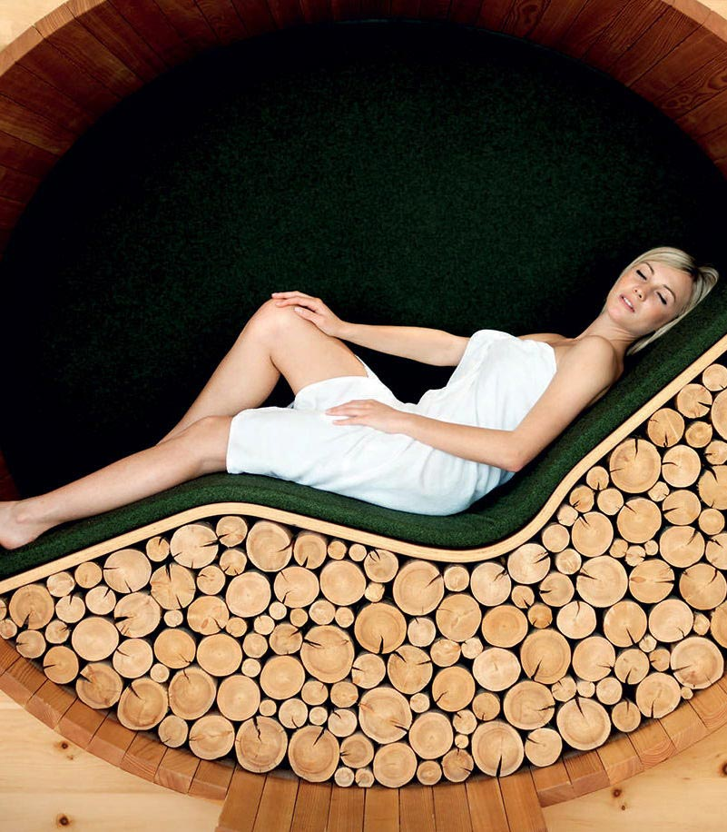 Arosea ihr naturhotel s dtirol im ultental bei meran for Designhotel meran umgebung